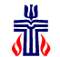 Symbol for Presbyterian Church USA